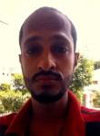 Gamal, 30  , Al Hudaydah