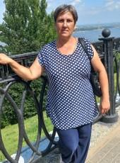 Natasha, 45, Russia, Orenburg