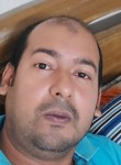 Nazmul, 35  , Barisal