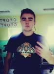 Almas, 21, Stepnogorsk