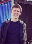 Egor, 26  , Izobilnyy
