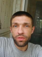 Sergey, 45, Ukraine, Kiev
