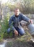 Yuriy, 58  , Krasnodon