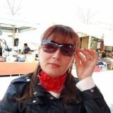 Liliana, 34  , Riva del Garda