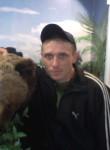 Andrey, 38  , Bisert