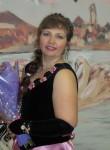 Olga, 33  , Tavda