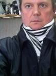 Sergey, 46  , Ostashkov