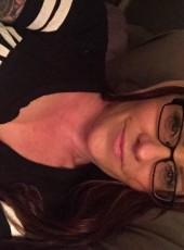 Rachel, 40, United States of America, Corsicana