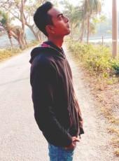 Hoskf, 18, Bangladesh, Dhaka