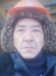 Zhanybek, 54  , Boguchany