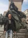 Egor, 32  , Haifa