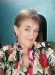 Taisa, 64  , Mikhaylovka (Volgograd)