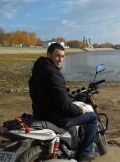Evgeniy, 34, Russia, Velikiy Ustyug