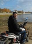 Evgeniy, 34  , Velikiy Ustyug