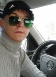 Aleksandr, 28  , Nizhneudinsk