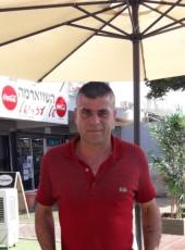זוהר, 47, Israel, Rosh Ha Ayin
