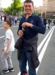 Maksim Whats, 33  , Astara