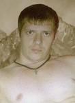 Я Sergei ищу Девушку от 29  до 36