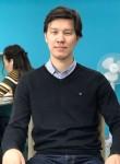 encShot, 28, Almaty