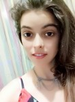 Alicia, 18  , Agen