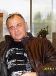 Vladimir, 60  , Khabarovsk