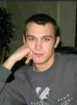Aleksandr, 30, Krasnogorsk