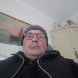Tato, 55  , Vallecrosia