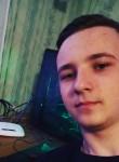 Valentin, 18  , Zhytomyr