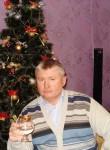 slava, 60  , Naro-Fominsk