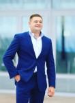 Aleksandr, 30  , Vladivostok