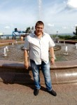 влад - Ульяновск