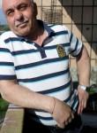 Vladimir, 56  , Mariupol