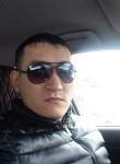 Azamat, 33  , Semey