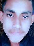 Shakir, 18  , Gaya