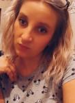 Milashechka, 31  , Livny