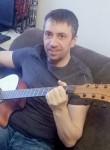 Aleksey, 36  , Omsk