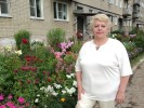 Nataliya, 68 - Just Me Photography 11