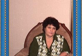 valentina, 67 - Miscellaneous