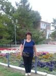 valentina, 67, Orsk