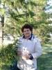 valentina, 67 - Just Me Photography 3