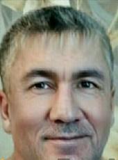 Igor, 51, Russia, Svobodnyy