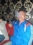 Yanush, 40  , Singerei