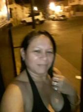 Elisa, 49, Venezuela, Caracas