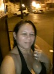 Elisa, 48  , Caracas