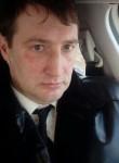 Aleksey, 39  , Savino