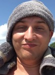 Semyen, 35, Moscow