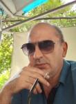 Akop, 53  , Yerevan
