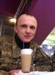 Aleksandr , 25  , Chutove