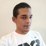 Luis, 28  , Caguas
