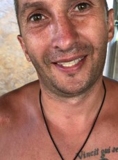 Vladimir, 41, Russia, Moscow